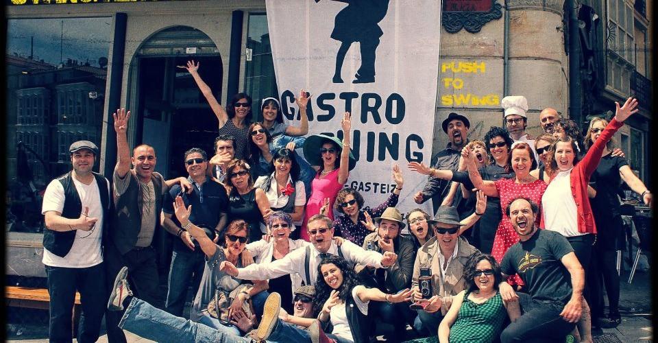 Gastroswing_n